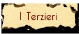Terzieri