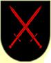Compagnia d'Arme delle Spade