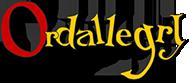Compagnia de' L'Ordallegri